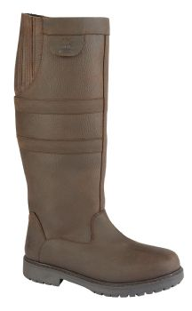 Woodlands Boot Hailey L259DB